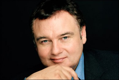 Eamonn Holmes After Dinner Speaker