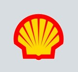 Shell International Ltd